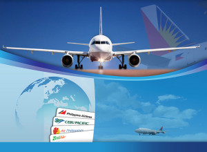 Air Tickets Booking From INDIA to USA