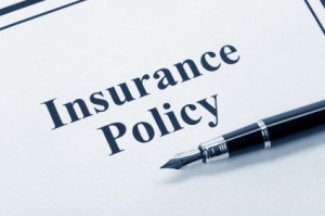 Medical Insurance required to study abroad in USA