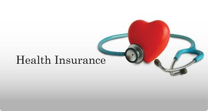 Health Insurance for Applicant planning to study in USA