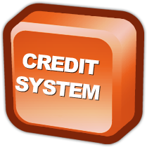 Gist of USA Universities Credit System