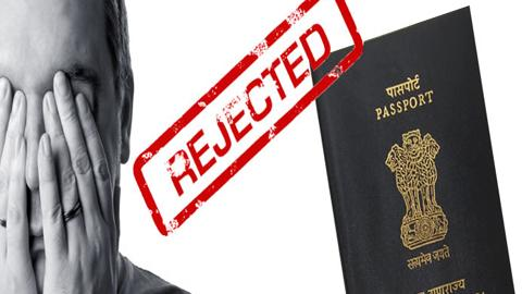 Common reasons why the USA student visa get rejected?