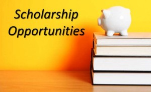 Scholarships in USA – A boon in face of financial crunch