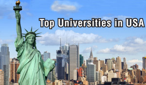Top-Universities-in-USA
