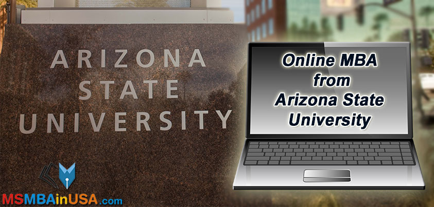 university of arizona online Projections from university of arizona president robert robbins show the number of online enrollment more than tripling by 2024 in 2017.