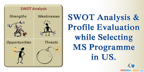 an evaluation of the strengths and weaknesses of microsoft corporation Swot analysis of microsoft corporation let's do a basic swot analysis of microsoft  let's dig deeper with a basic swot (strengths, weaknesses, opportunities, and threats) analysis to decide.