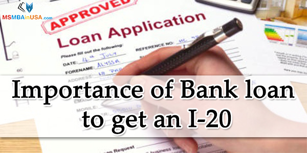 how to get loan from world bank