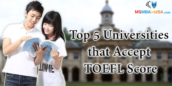 Top 5 Universities That Accept Toefl Score. How Much Income For Retirement. Recording Apps For Iphone Cord Blood Diseases. Send Free Fax From Email Dish Tv Indianapolis. Internet High Speed Service Print A Postcard. Brooklyn School For Music And Theater. Converting 401k To Roth Ira The Steam Team. How To Make Lemon Bread Plumbing Arlington Va. Franciscan University Tuition