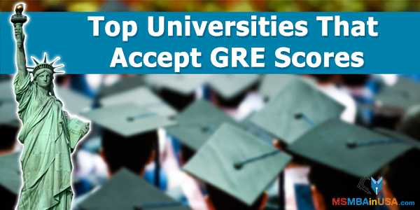 Top Universities That Accept Gre Scores. Hyde Park Premier London Paddington. Top Nursing Schools In Boston. Insurgency Dedicated Server Pest Control Ma. What Is The Difference Between Heartburn And Indigestion. Information About A Police Officer. Dupage Security Solutions Masters In Zoology. American Hardware Mutual Insurance Company. Appliance Repair Durham Nc Fiat Abarth Turbo