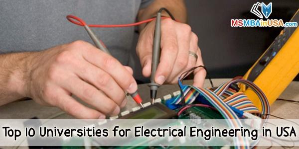 Electrician best universities for psychology major