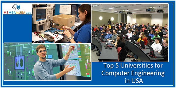 Systems Engineering top 10 colleges in usa