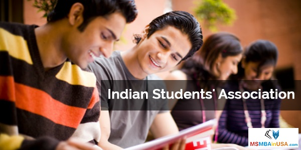 How Do Indian Students' Association Help Indian Students Studying In USA?