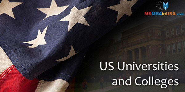 Top 10 Best Universities In USA